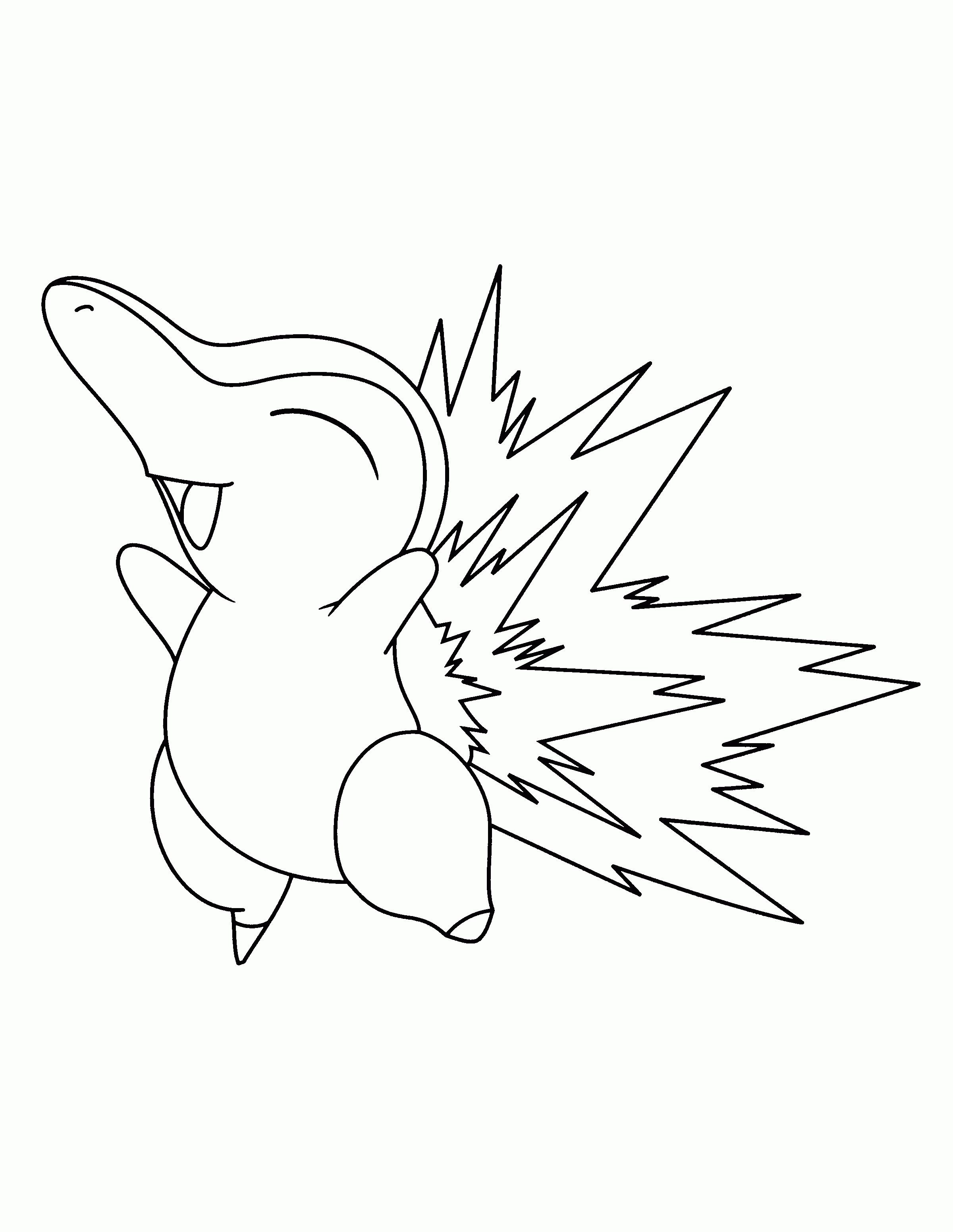 Pokemon Malvorlagen Zum Drucken Das Beste Von Malvorlagen Zum Ausdrucken Pokemon Sammlung