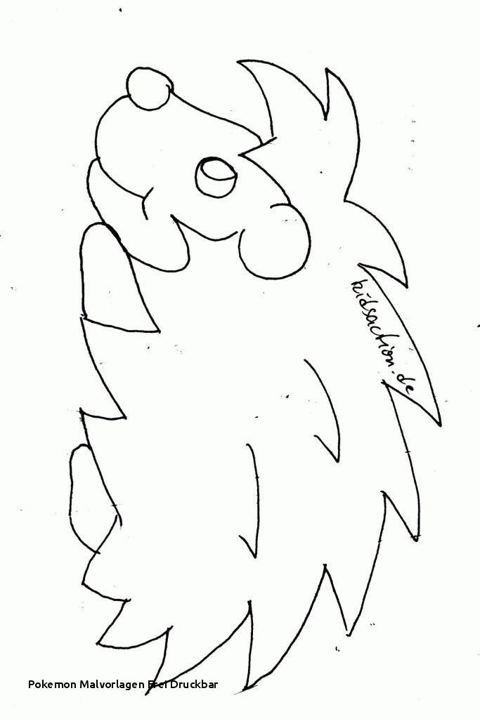 Pokemon Malvorlagen Zum Drucken Das Beste Von Pokemon Ausmalbilder 18 Best Cool Pinterest Schön Fotografieren