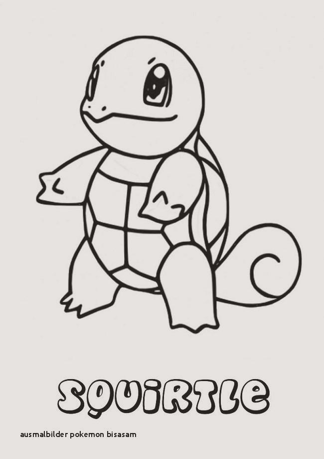 Pokemon Malvorlagen Zum Drucken Einzigartig 30 Kostenlose Pokemon Ausmalbilder Zum Ausdrucken Ausdrucken Bilder
