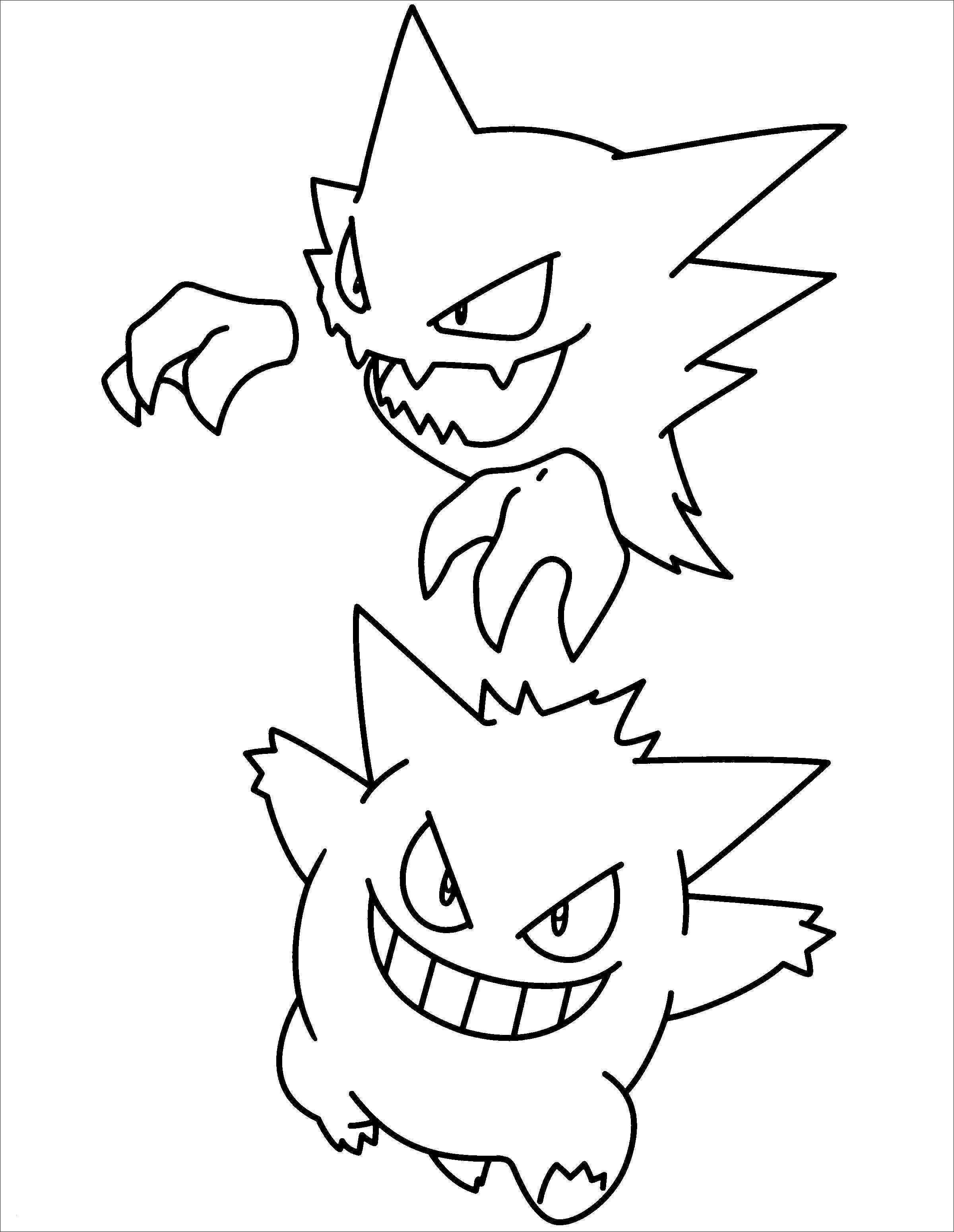Pokemon Malvorlagen Zum Drucken Genial 90 Inspirierend Pokemon Ausmalbilder Zum Ausdrucken Bilder Fotografieren