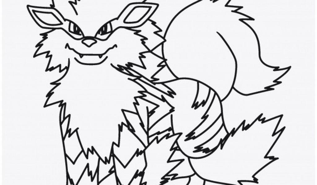 Pokemon Malvorlagen Zum Drucken Genial Pokemon Ausmalbilder Awesome 37 Ausmalbilder Pokemon Best Galerie