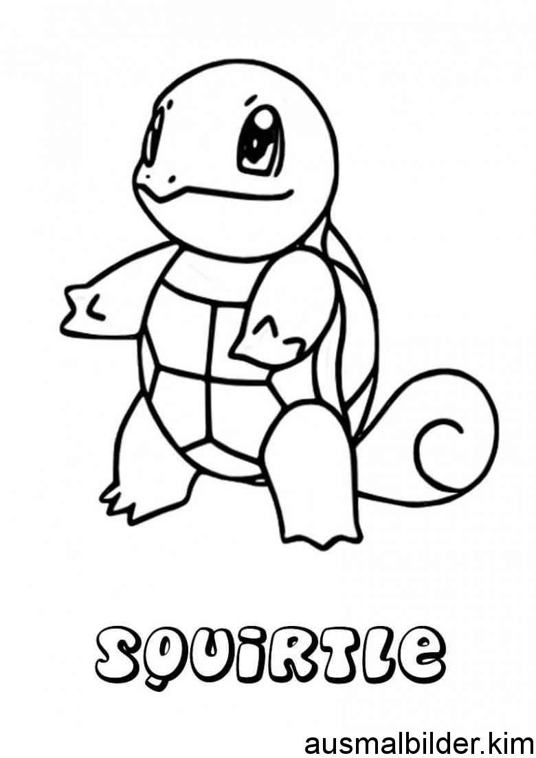 Pokemon Malvorlagen Zum Drucken Inspirierend 90 Inspirierend Pokemon Ausmalbilder Zum Ausdrucken Bilder Sammlung
