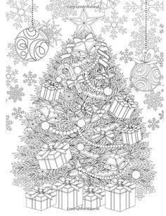 1001 Ausmalbilder Weihnachten Das Beste Von Ausmalbilder Erwachsene Bild