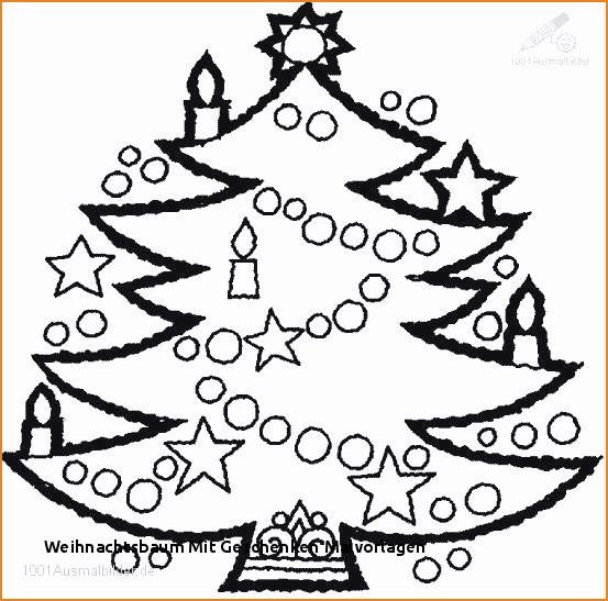 1001 Ausmalbilder Weihnachten Das Beste Von Ausmalbilder Weihnachtsbaum Malvorlage Tannenbaum Galerie