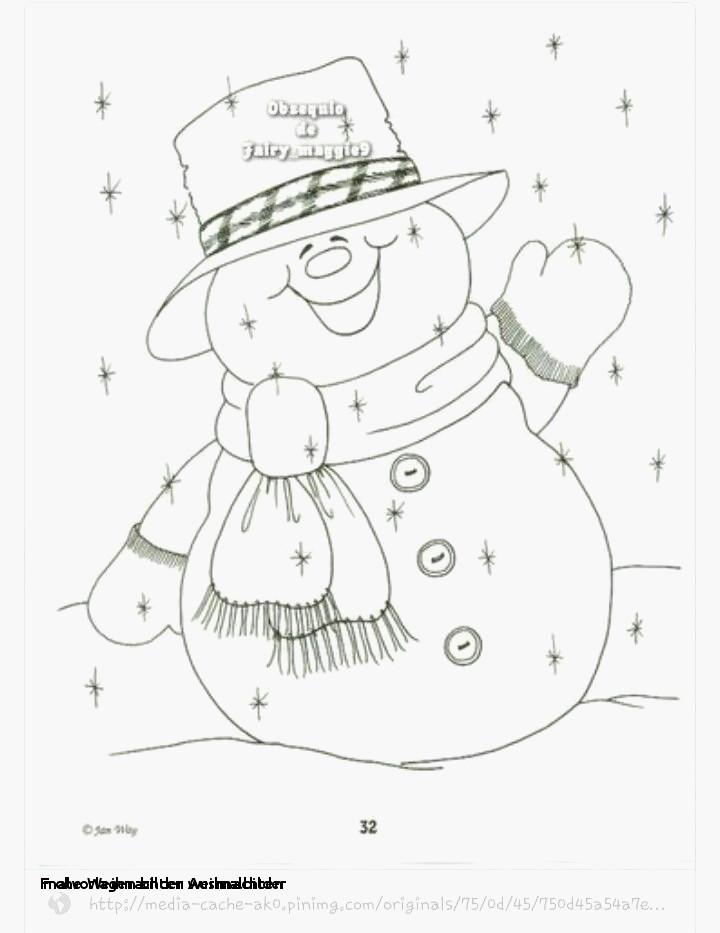 1001 Ausmalbilder Weihnachten Das Beste Von Weihnachten Ausmalbilder Rentier Ausmalbilder Weihnachten Fotografieren