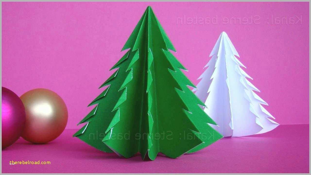 1001 Ausmalbilder Weihnachten Einzigartig Kostenlose Vorlage Tannenbaum Bilder
