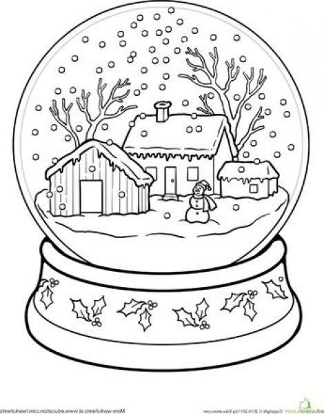 1001 Ausmalbilder Weihnachten Einzigartig Schneemann Malvorlage Groß Fotografieren
