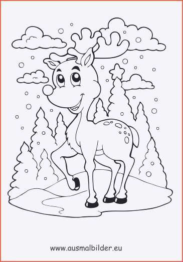 1001 Ausmalbilder Weihnachten Einzigartig Weihnachtsmann Bilder Zum Ausdrucken Inspirierend Bild