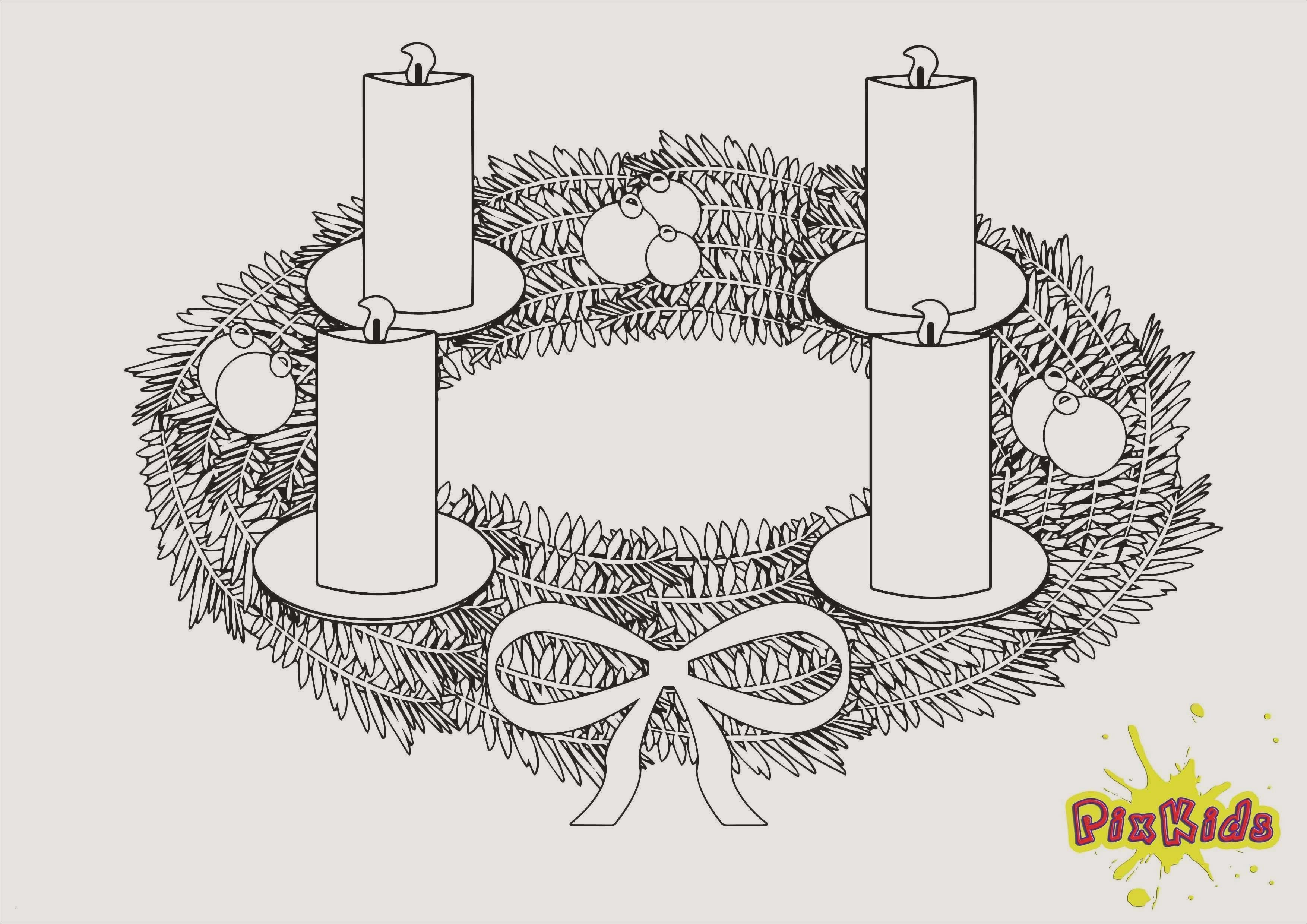 1001 Ausmalbilder Weihnachten Genial 99 Schneeflocke Zum Ausmalen Ideen Wallpaperzen Das Bild