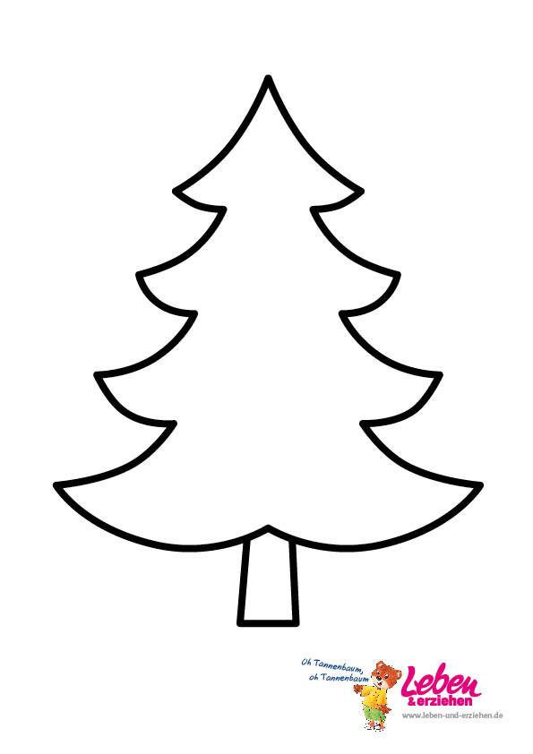1001 Ausmalbilder Weihnachten Genial Bastelvorlagen Holz Zum Ausdrucken Das Bild