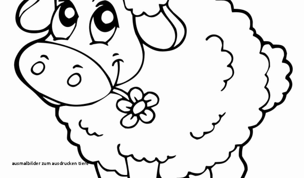1001 Ausmalbilder Weihnachten Genial Malvorlagen Tiere Zum Ausdrucken attachmentg Title Das Bild