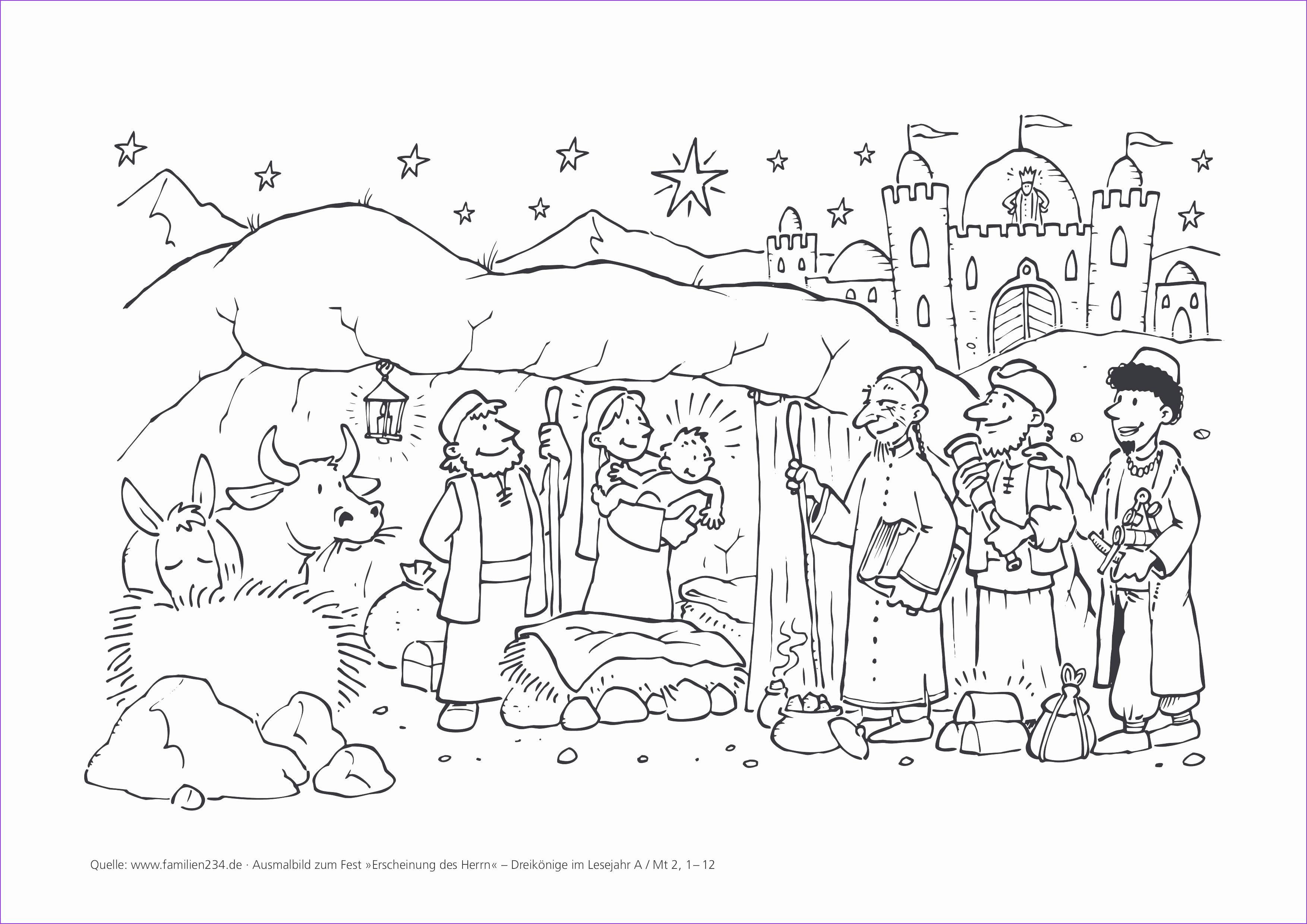 1001 Ausmalbilder Weihnachten Neu 14 Fabelhaft Barbie Spiele Haus Fotografieren