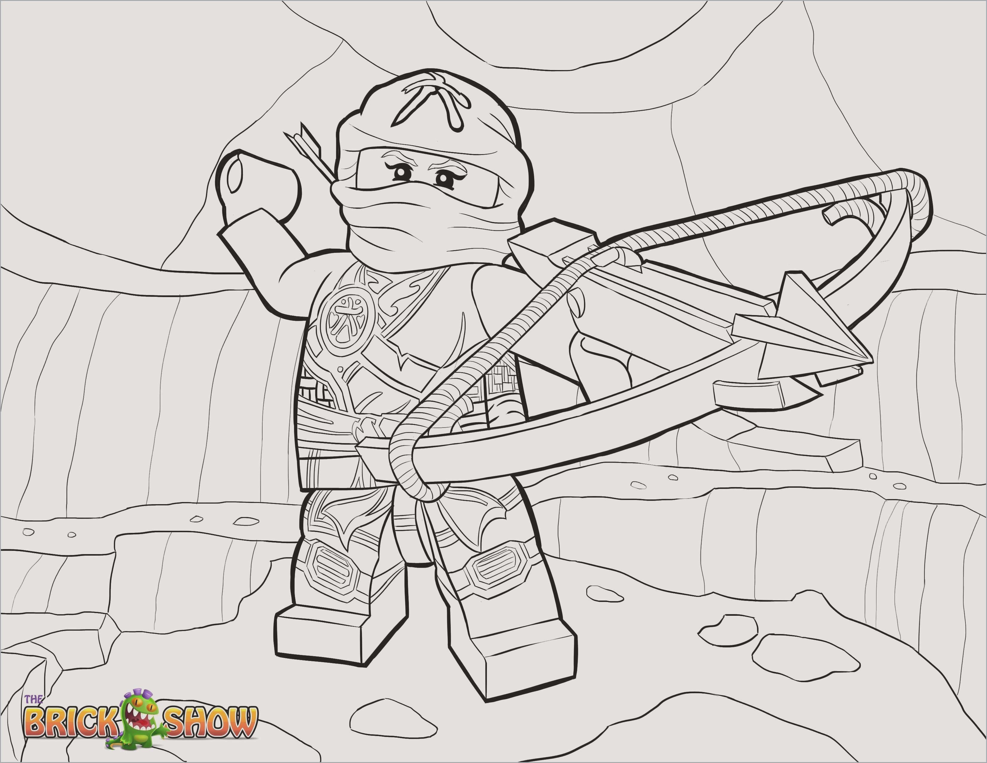 Ausmalbild Ninjago Weihnachten Frisch Lego Coloring Pages Fresh Lego Movie Ausmalbilder Das Bild