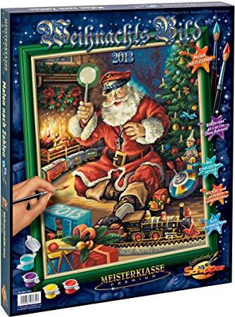 Ausmalbild Ninjago Weihnachten Frisch Majsterkowanie I Hobby Weihnachtsmann Am Kamin Malen Nach Das Bild
