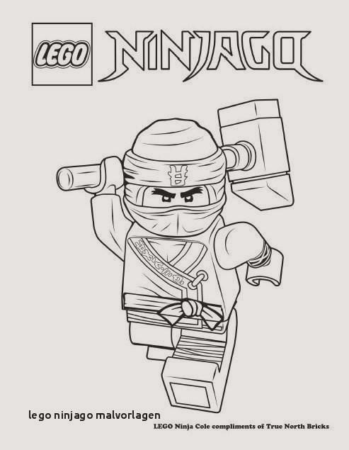 Ausmalbild Ninjago Weihnachten Inspirierend 30 Inspirierend Lego Ninjago Movie Ausmalbilder Neuste Das Bild