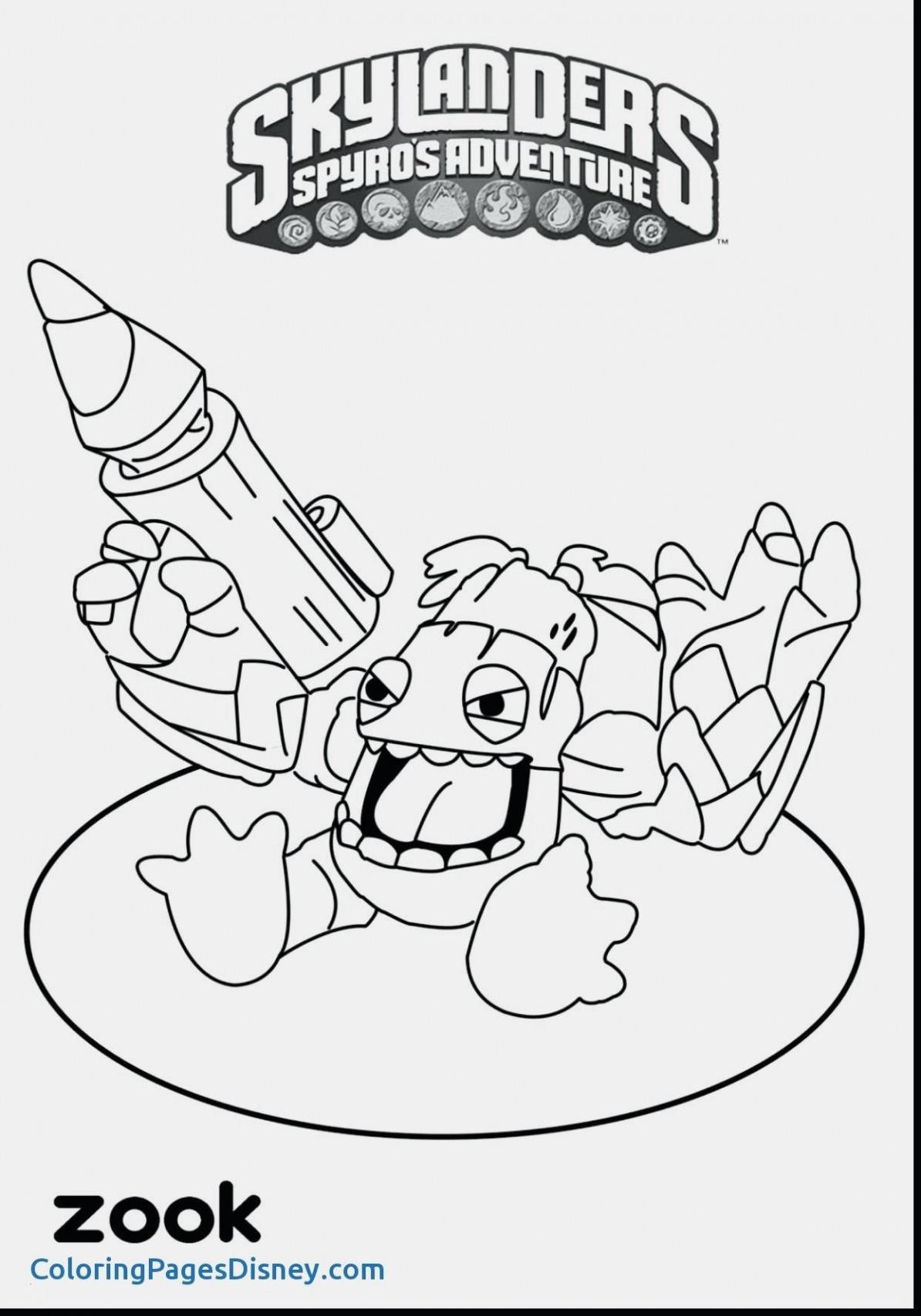 Ausmalbild Ninjago Weihnachten Neu Ninjago Coloring Pages Stock