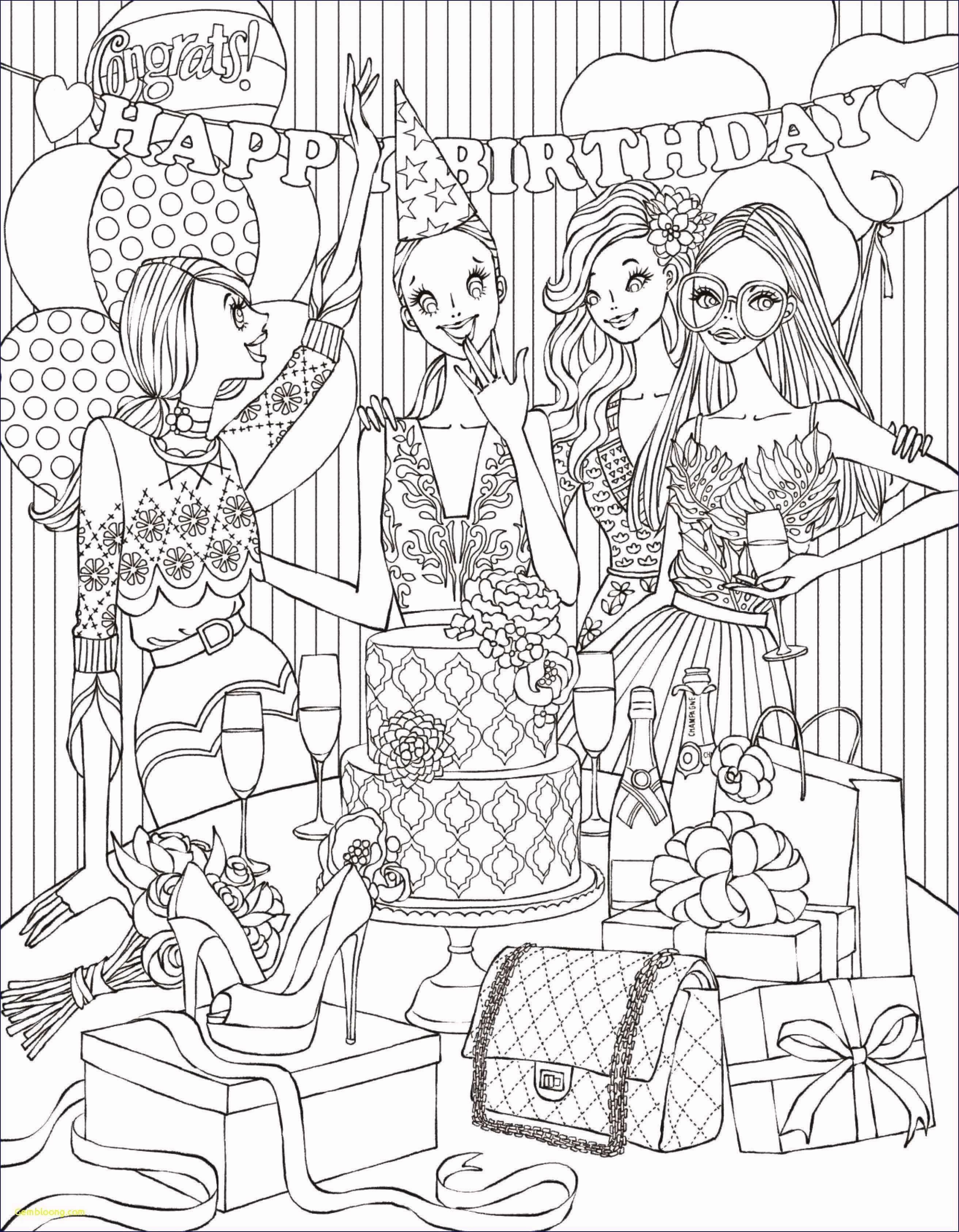 Ausmalbild Weihnachten Bilder Zum Ausmalen Frisch 17 Inspirierend Barbie Spiele Gratis Fotografieren