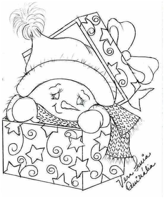 Ausmalbild Weihnachten Bilder Zum Ausmalen Neu Bilder Zum Ausmalen Weihnachten Inspirierend Weihnachten Das Bild
