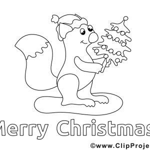 Ausmalbilder Advent Weihnachten Kostenlos Frisch Ausmalbilder Weihnachtsbaum Mit Geschenken Unique Advent Bild