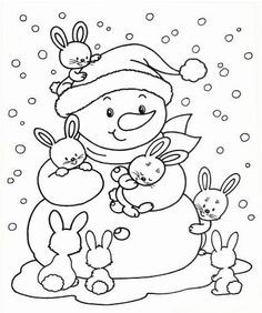 Ausmalbilder Advent Weihnachten Kostenlos Neu Die 12 Besten Bilder Von Ausmalbilder Stock