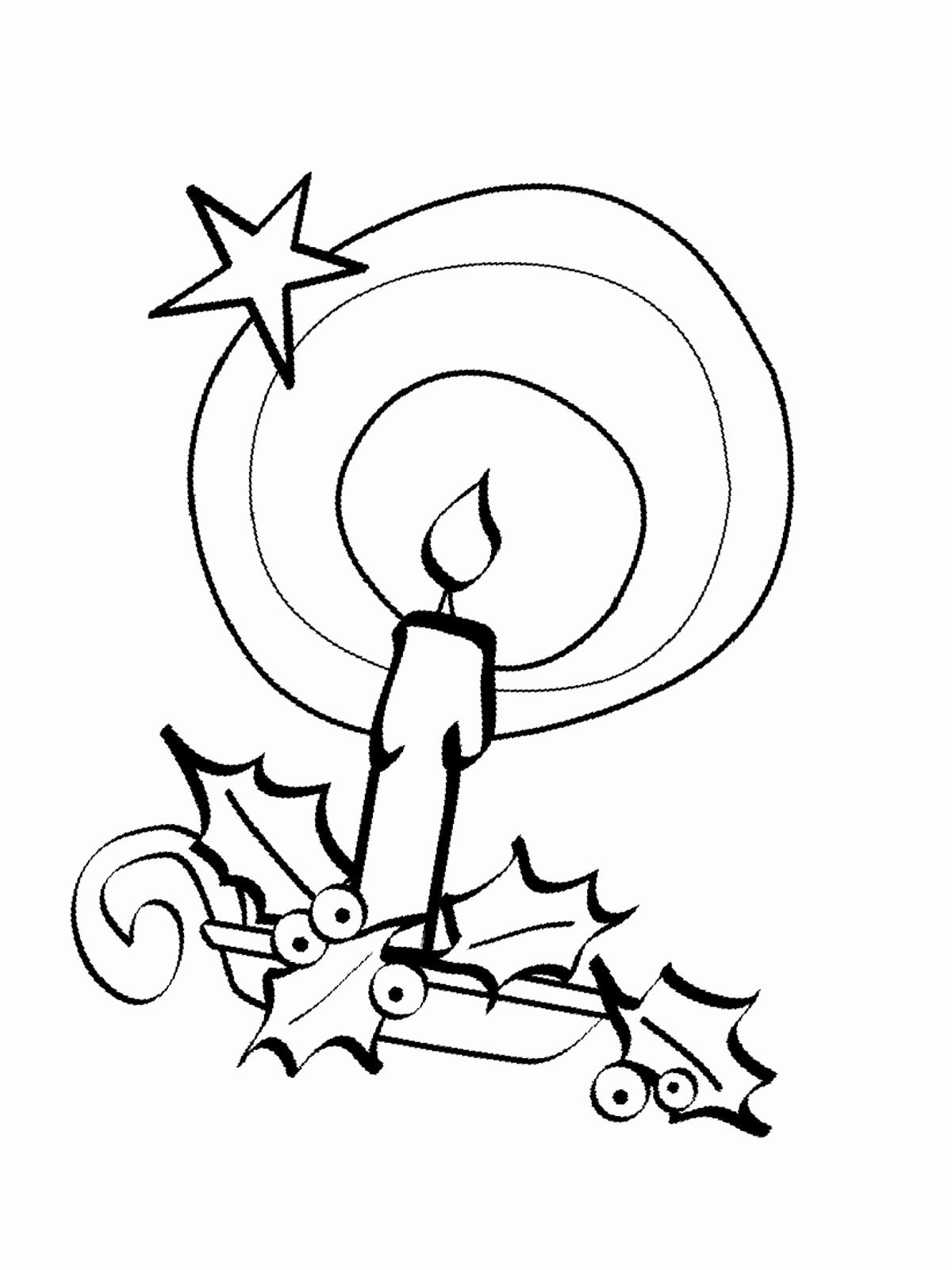 Ausmalbilder Advent Weihnachten Kostenlos Neu Malvorlagen Tannenbaum Ausdrucken Frisch Ausmalbilder Advent Bilder