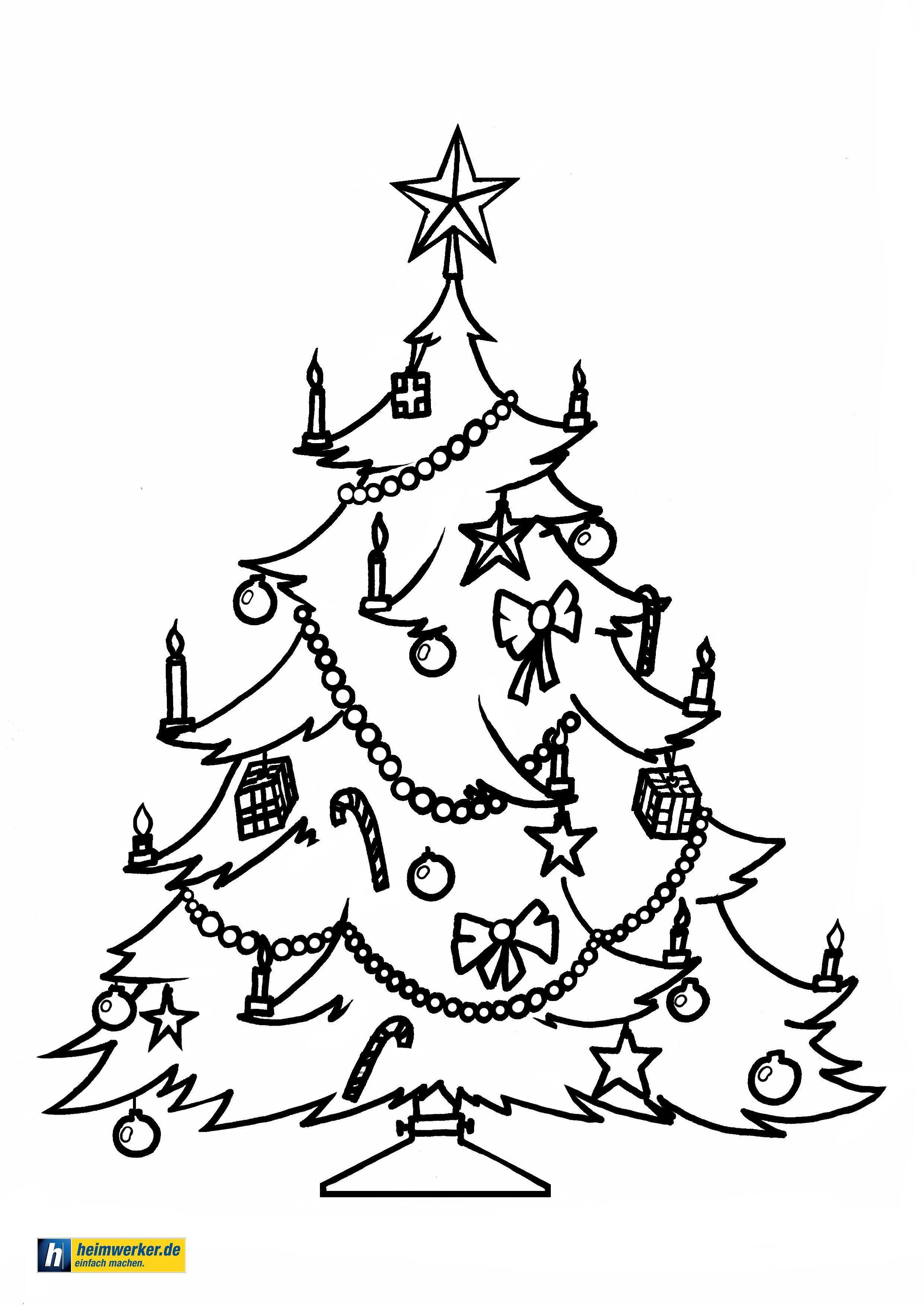 Ausmalbilder Advent Weihnachten Kostenlos Neu Weihnachtsmotive Stock