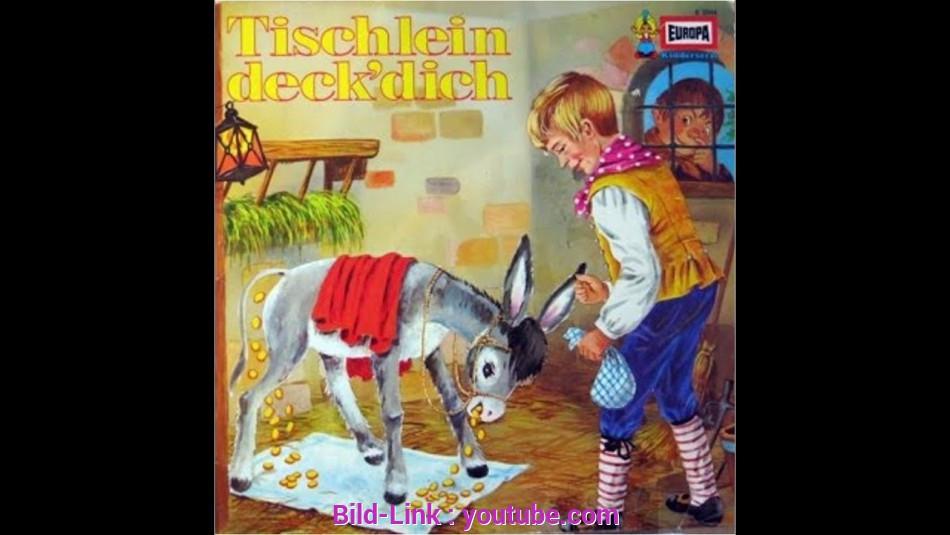 Ausmalbilder Benjamin Blümchen Weihnachten Das Beste Von O Lesen Herrlich Tischlein Deck Dich 2510 Fotos