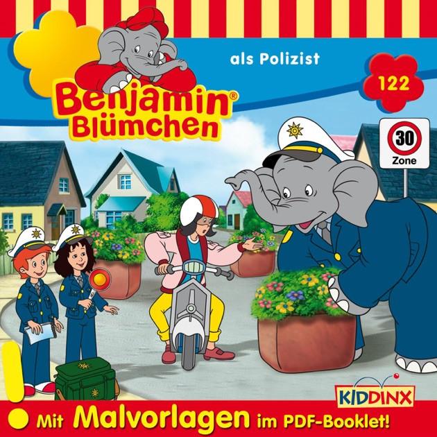 Ausmalbilder Benjamin Blümchen Weihnachten Einzigartig folge 107 Benjamin Blümchen In Schottland by Benjamin Blümchen On iTunes Fotografieren