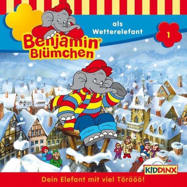 Ausmalbilder Benjamin Blümchen Weihnachten Frisch folge 107 Benjamin Blümchen In Schottland by Benjamin Blümchen On iTunes Bilder