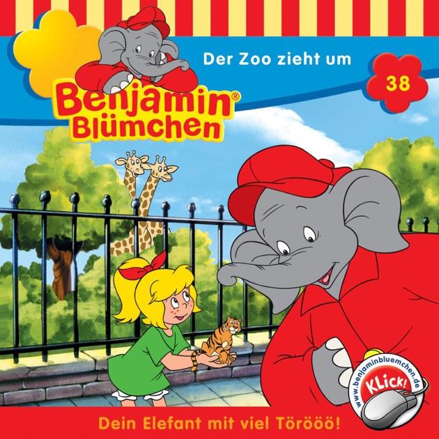 Ausmalbilder Benjamin Blümchen Weihnachten Frisch folge 107 Benjamin Blümchen In Schottland by Benjamin Blümchen On iTunes Das Bild