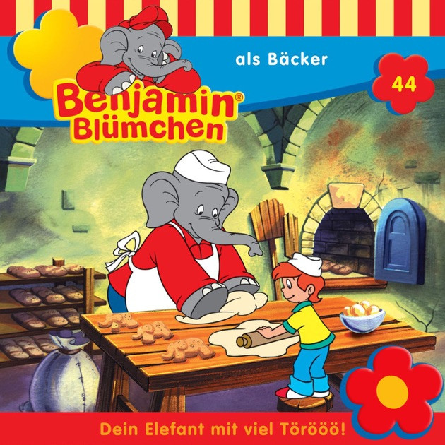 Ausmalbilder Benjamin Blümchen Weihnachten Genial folge 107 Benjamin Blümchen In Schottland by Benjamin Blümchen On iTunes Fotografieren