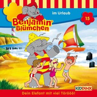 Ausmalbilder Benjamin Blümchen Weihnachten Inspirierend Folge 107 Benjamin Blümchen In Schottland by Benjamin Stock