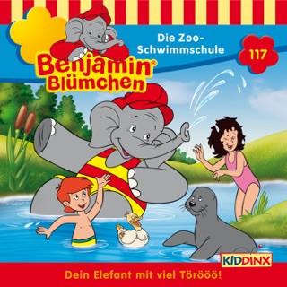 Ausmalbilder Benjamin Blümchen Weihnachten Neu Folge 107 Benjamin Blümchen In Schottland by Benjamin Sammlung