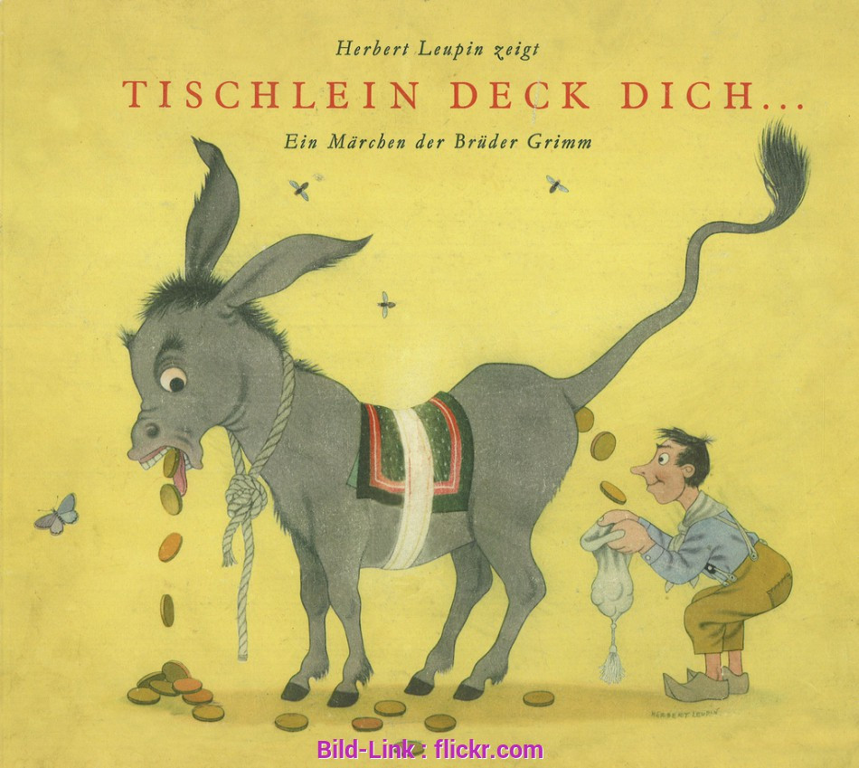 Ausmalbilder Benjamin Blümchen Weihnachten Neu O Lesen Herrlich Tischlein Deck Dich 2510 Das Bild