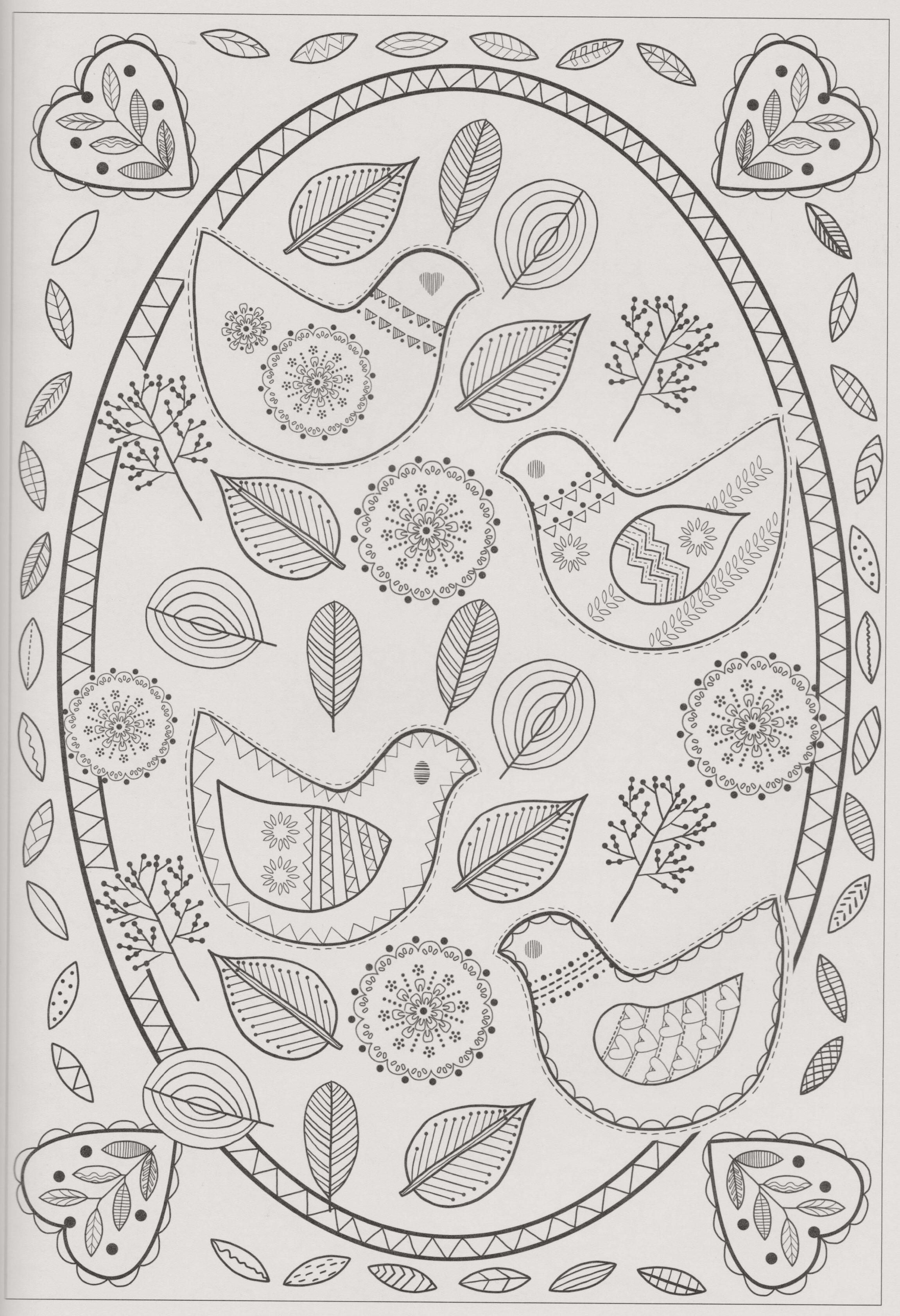 Ausmalbilder Frohe Weihnachten Frisch 30 tolle Frohe Ostern Ausmalbilder Neuste Bilder
