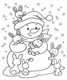 Ausmalbilder Frohe Weihnachten Frisch Die 12 Besten Bilder Von Ausmalbilder Sammlung