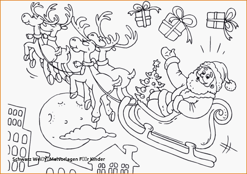 Ausmalbilder Frohe Weihnachten Inspirierend 101 Malvorlagen Weihnachten Kostenlos Ausdrucken Sammlung