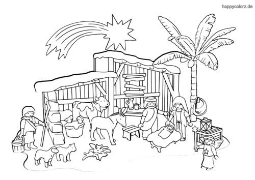 Ausmalbilder Frohe Weihnachten Inspirierend Malvorlagen Christkind Ausmalbilder Zum Drucken Fotografieren