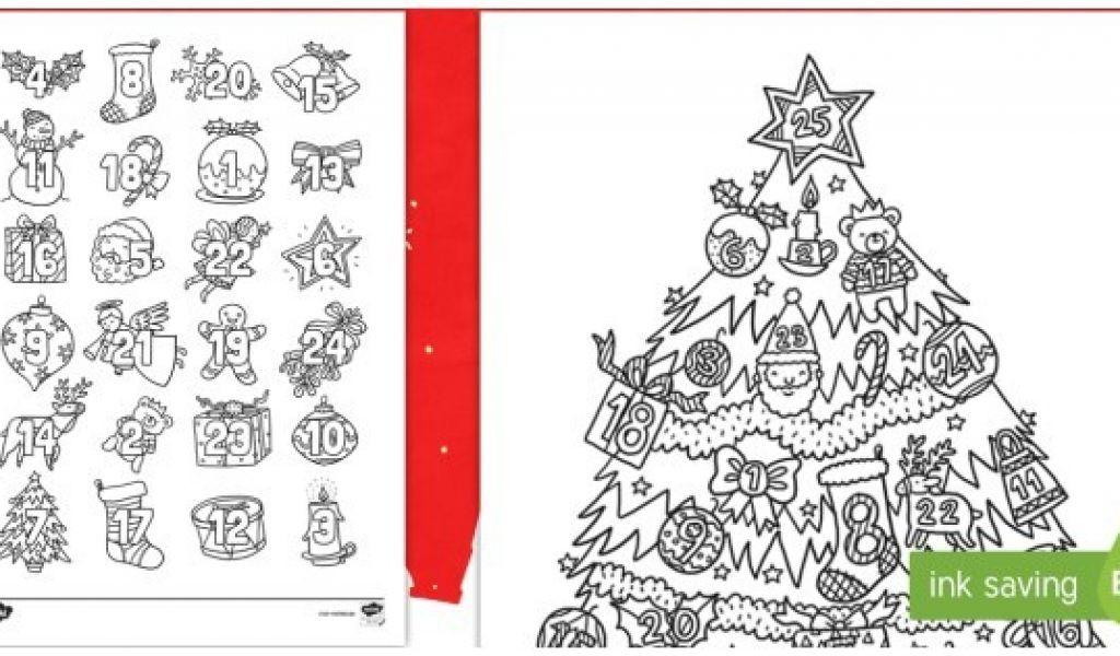 Ausmalbilder Frohe Weihnachten Inspirierend Weihnachten Bilder Frisch attachmentg Title Galerie