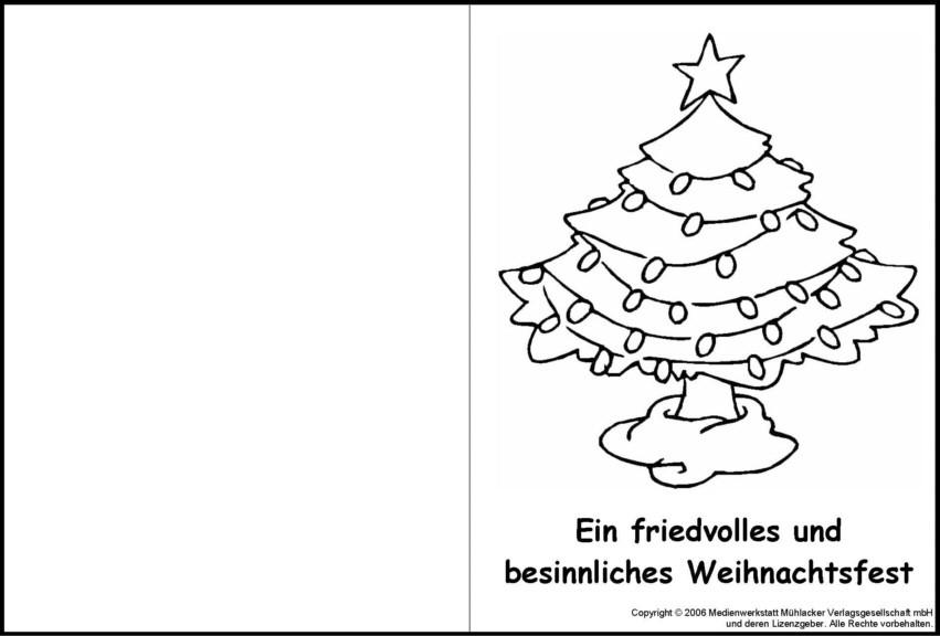 Ausmalbilder Frohe Weihnachten Neu Ausmalen Am Pc Stock