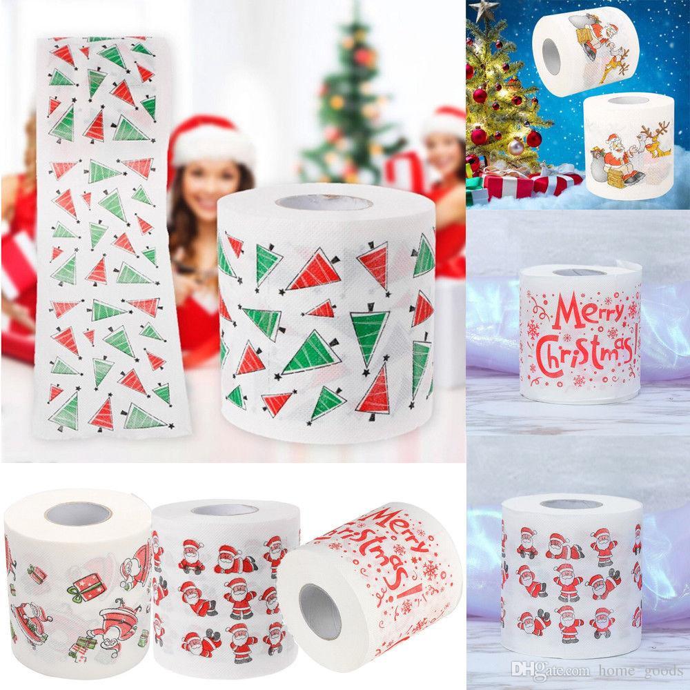 Ausmalbilder Frohe Weihnachten Neu Bilder Weihnachten Lustig Großhandel Frohe Weihnachten Bilder