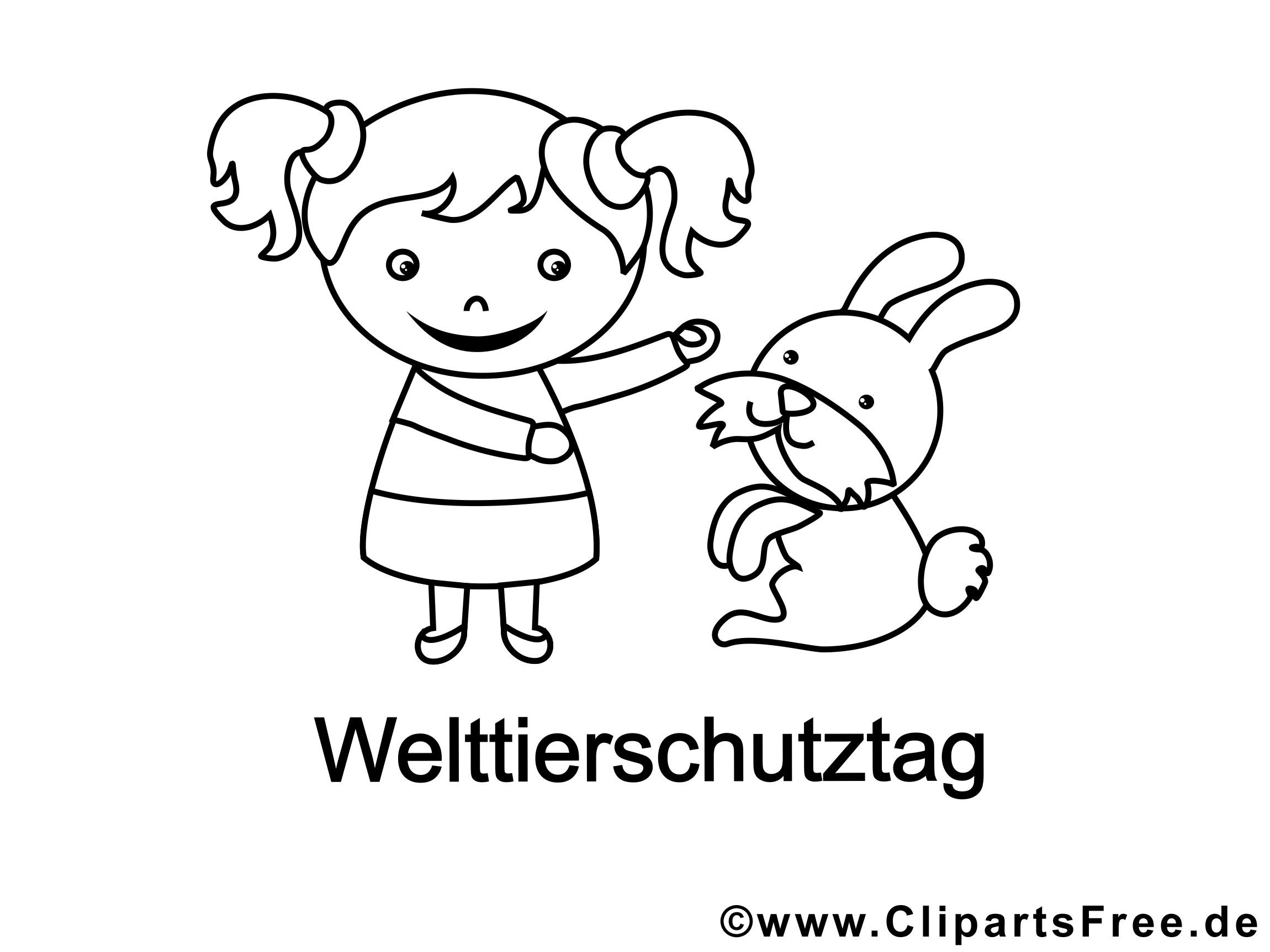 Ausmalbilder Frohe Weihnachten Neu Mädchen Und Hase Malvorlage Bei Hase Malen Vorlage Bild