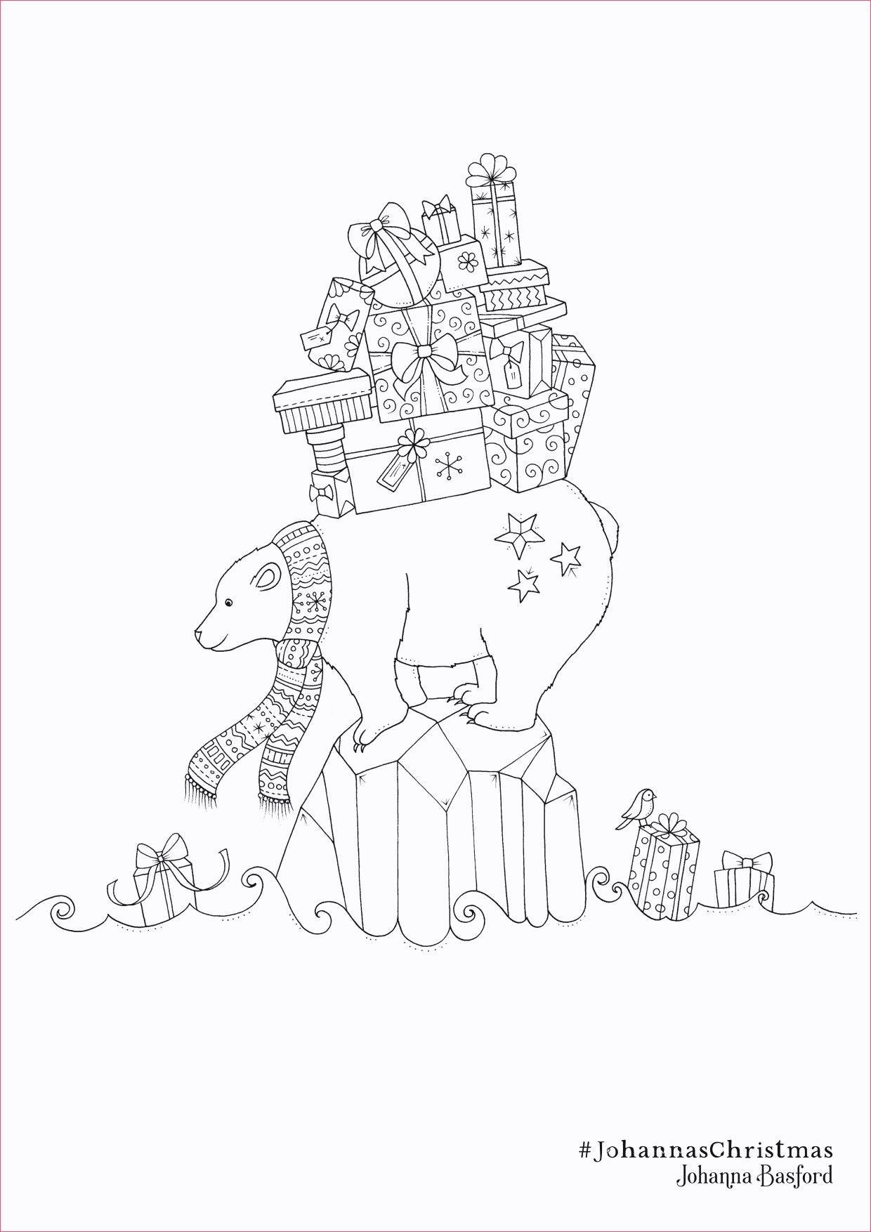 Ausmalbilder Für Erwachsene Weihnachten Inspirierend Malvorlagen Für Erwachsene Neu 016 Malen Nach Zahlen Fc3bcr Stock