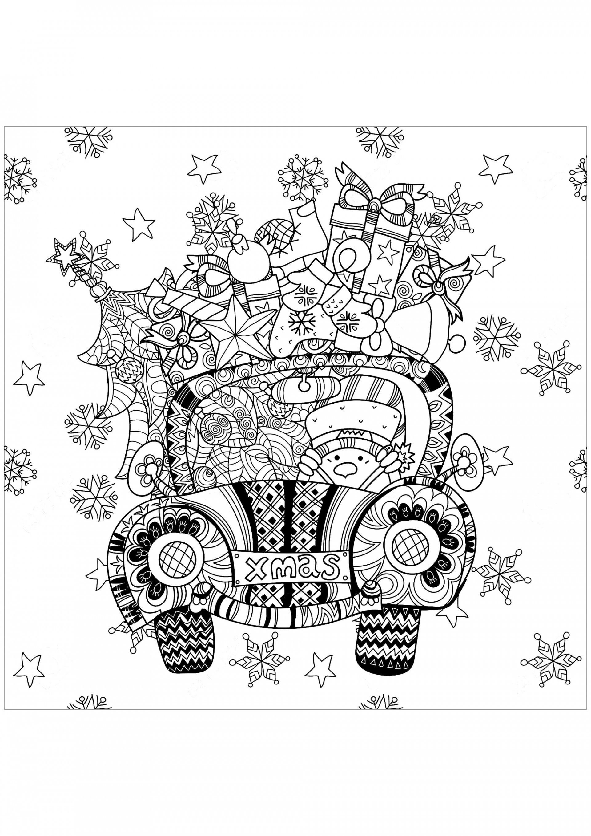 Ausmalbilder Für Erwachsene Weihnachten Inspirierend Wynn Kapit Anatomie Malbuch Ekasapta Me Das Malvorlagen Fotografieren