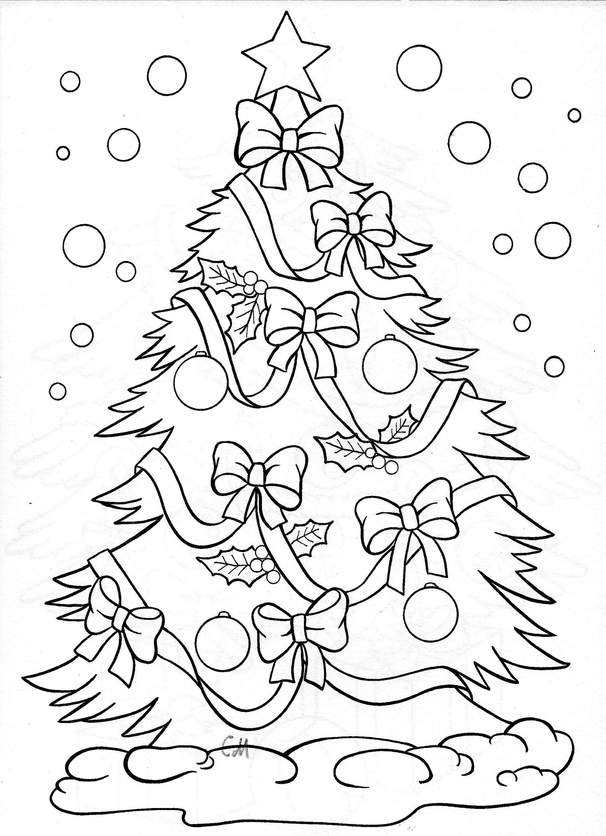 Ausmalbilder Für Kinder Weihnachten Kostenlos Inspirierend Frisch Bilderrätsel Für Kinder Depmo De Sammlung