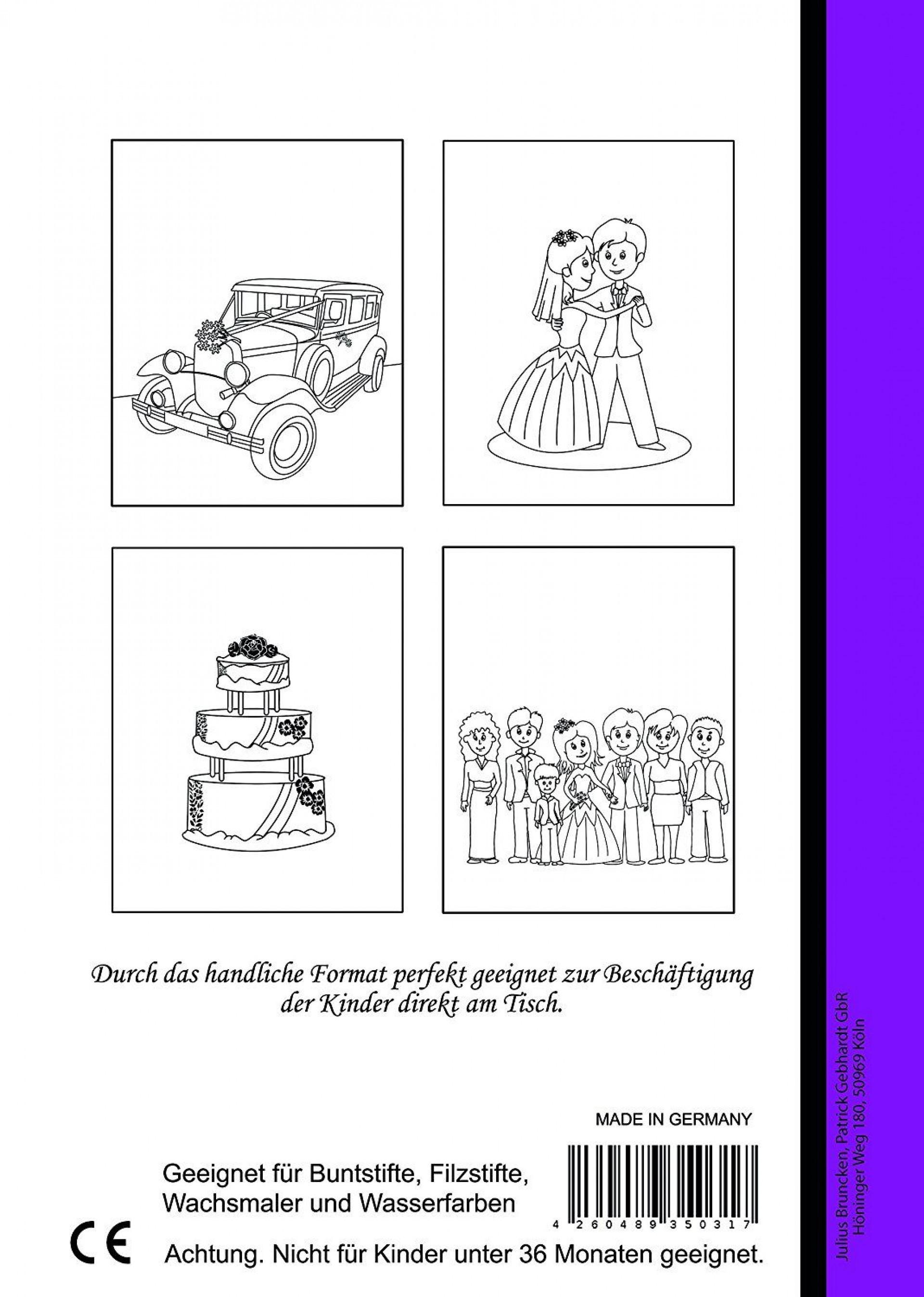 Ausmalbilder Für Kinder Weihnachten Kostenlos Inspirierend Malvorlagen Hochzeit Kinder Fotos