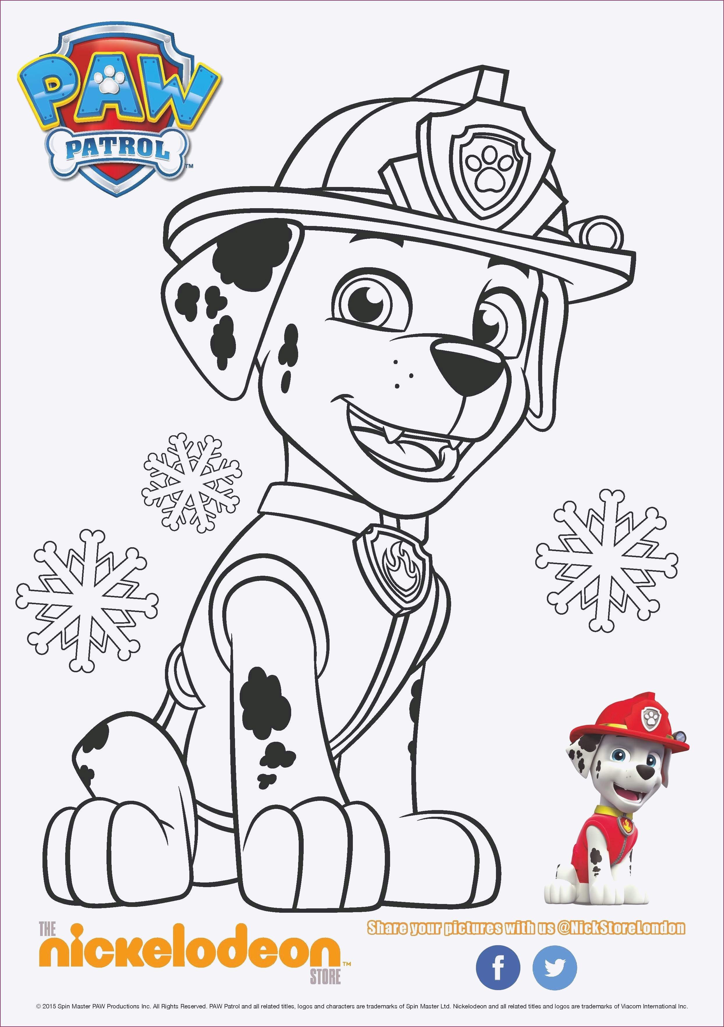 ausmalbilder für kindergartenkinder weihnachten neu 8 foto