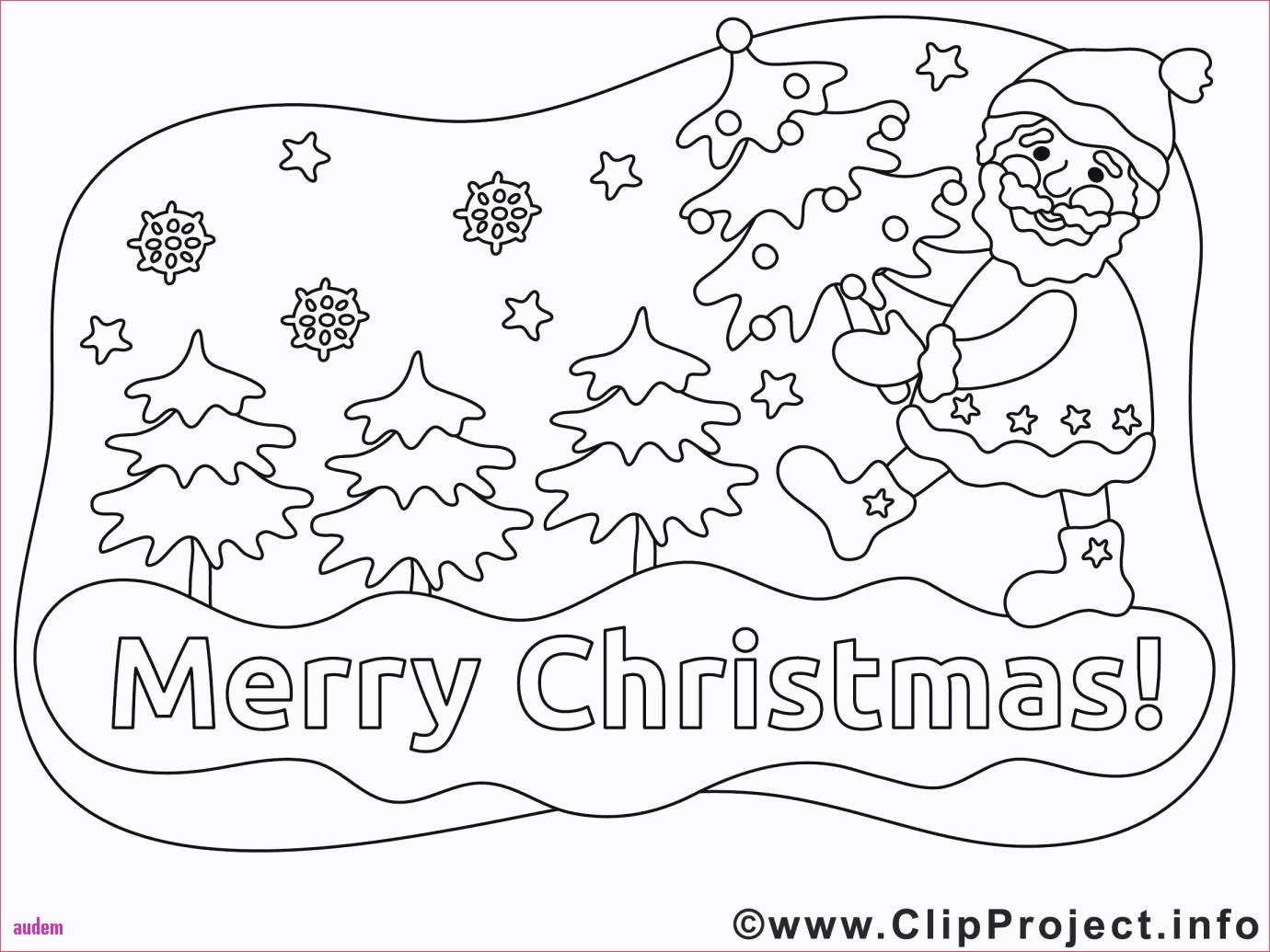 Ausmalbilder Für Kleinkinder Weihnachten Das Beste Von 47 Inspiration Von Ausmalbilder Für Kleinkinder Zum Galerie