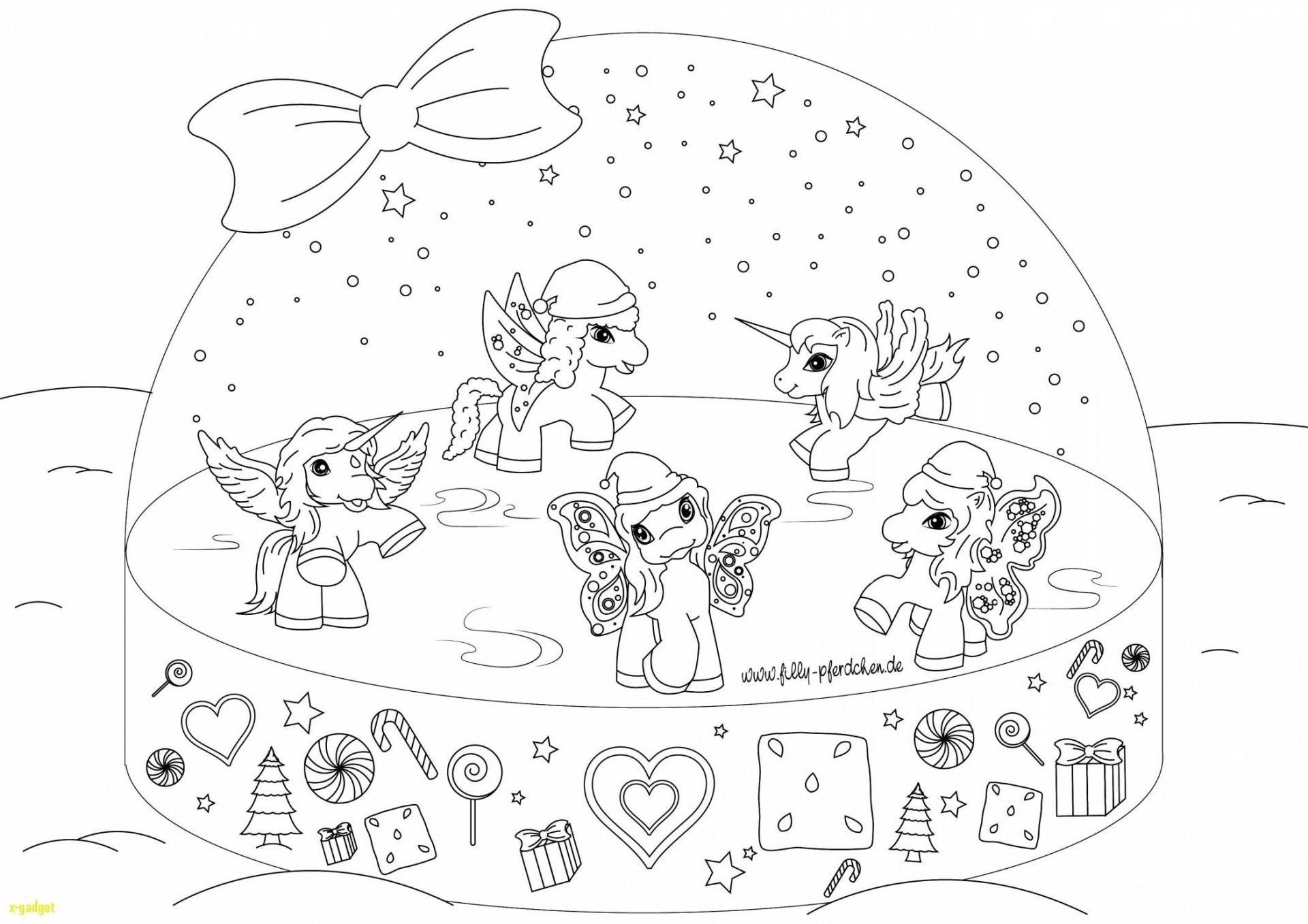 Ausmalbilder Für Kleinkinder Weihnachten Das Beste Von Bild Für Kinder Clown Kopf Clipart 9 Inadinaofset Bild