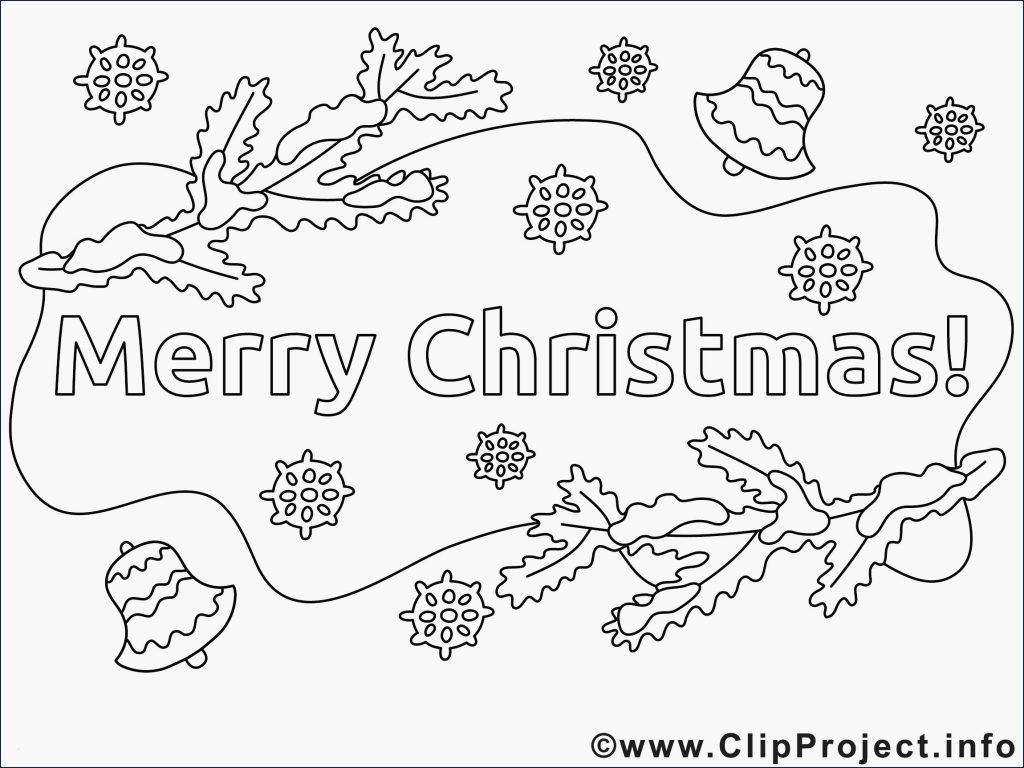 Ausmalbilder Für Kleinkinder Weihnachten Einzigartig Weihnachtsmotive Malvorlagen Das Bild